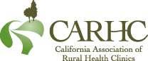 California Association of Rural Health Clinics